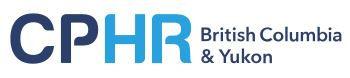 CPHR logo.JPG