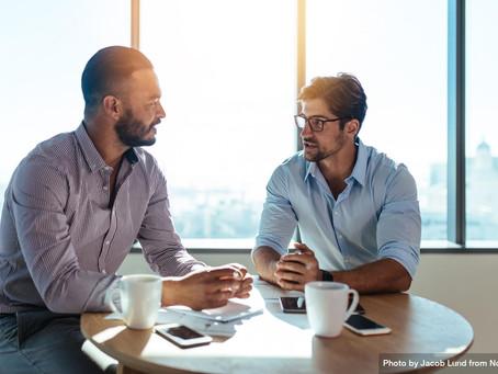 Really Listening – A Skill Worth Building