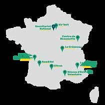Mapa-SJ.png