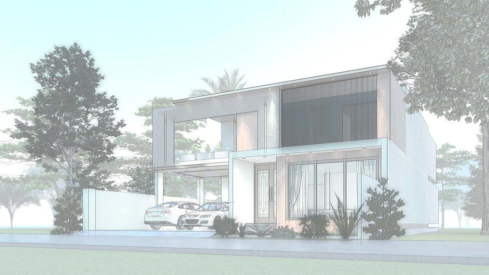 Architecture Concept & sketch by Faisal Associates.jpg