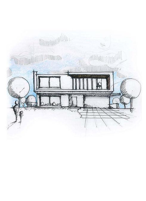 Architecture Sketch by Faisal Associates.jpg