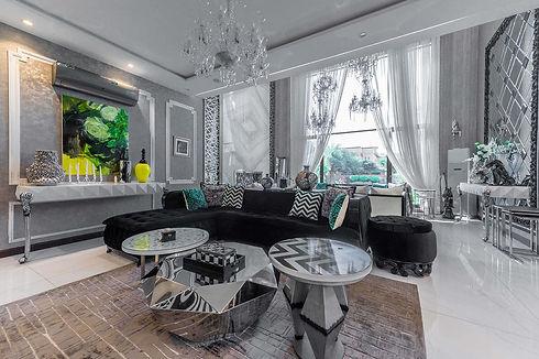 Interior by Faisal Associates.jpg