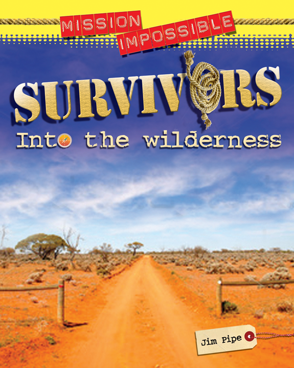Survivors_cover