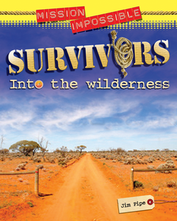 Survivors_cover
