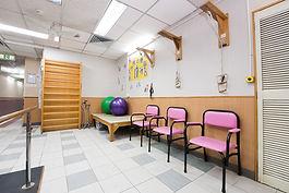 senior care, elderly home, 物理治療, 護老院, 老人院, 善頤