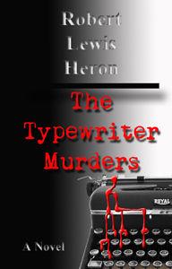 TYPEWRITER MURDERS.jpg