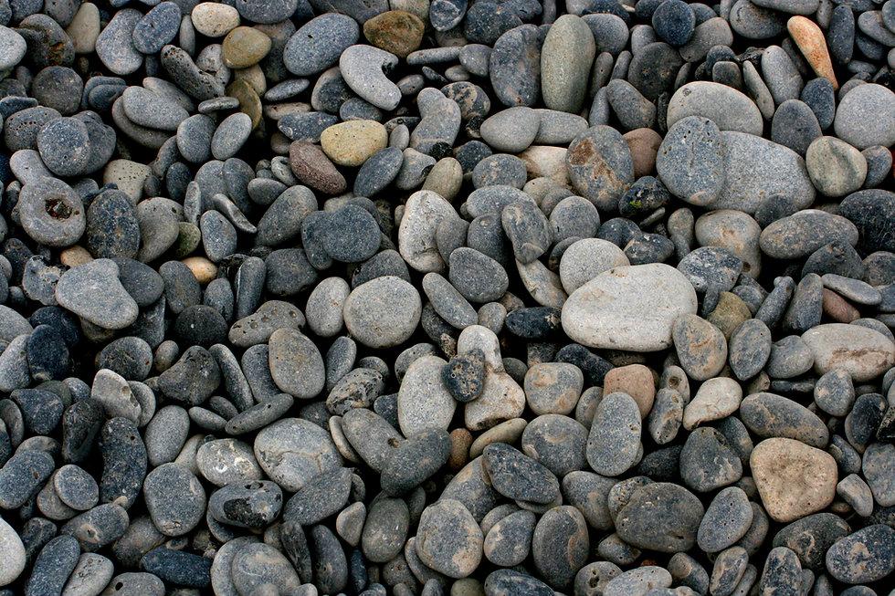 Pebbles 3.JPG