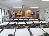 FEC Classroom (3).JPG