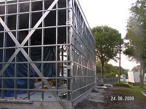 Steel framing warehouse (5).JPG