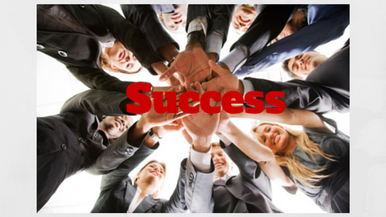 5 Strategies to Ensure Your Team's Success