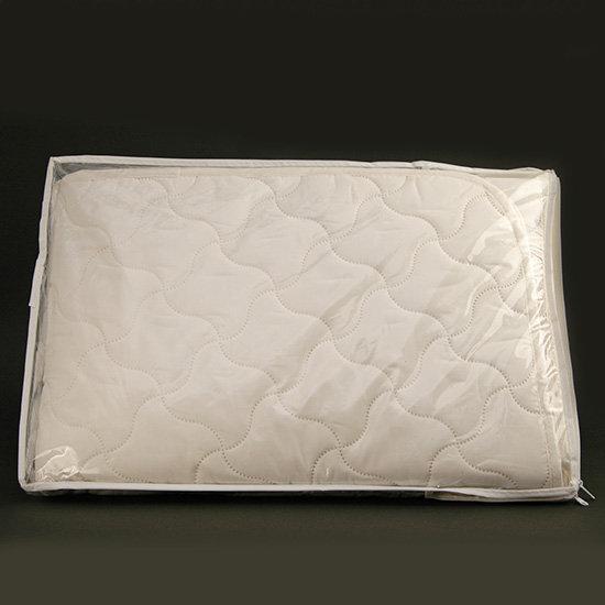 「抗酸化機能・綿パッド」もこもこパッド