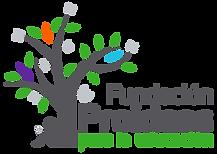 logo pro ideas.png