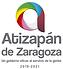 h._municipio_de_atizapán.png