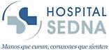 Hospital SEDNA.jpg