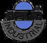 opilo industrial.png