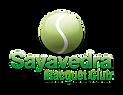 Logo Sayavedra.png