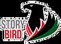 story bird.png