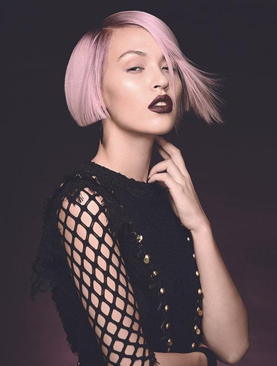 Kyneton hairdresser - BJB Hair and Beaut
