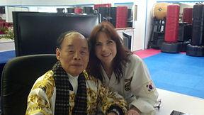 KarateBB5.jpg