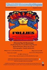 folliesposter.png