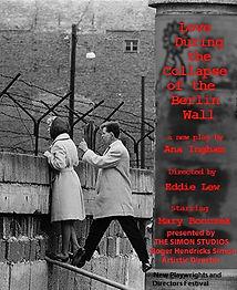 Berlin Wall poster.jpg