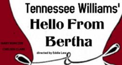 Hellofrom Bertha.png
