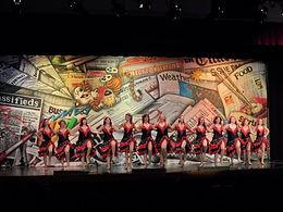dance2013a.jpg