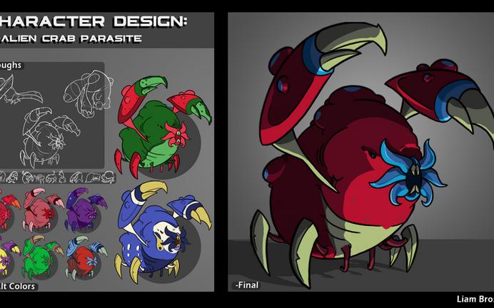 Crab Parasite Creature Design.png