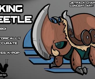 Viking Beetle Concept Art.png