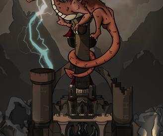 Dragon Castle.png