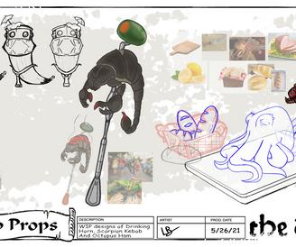 DregsProps_FoodWIP.png