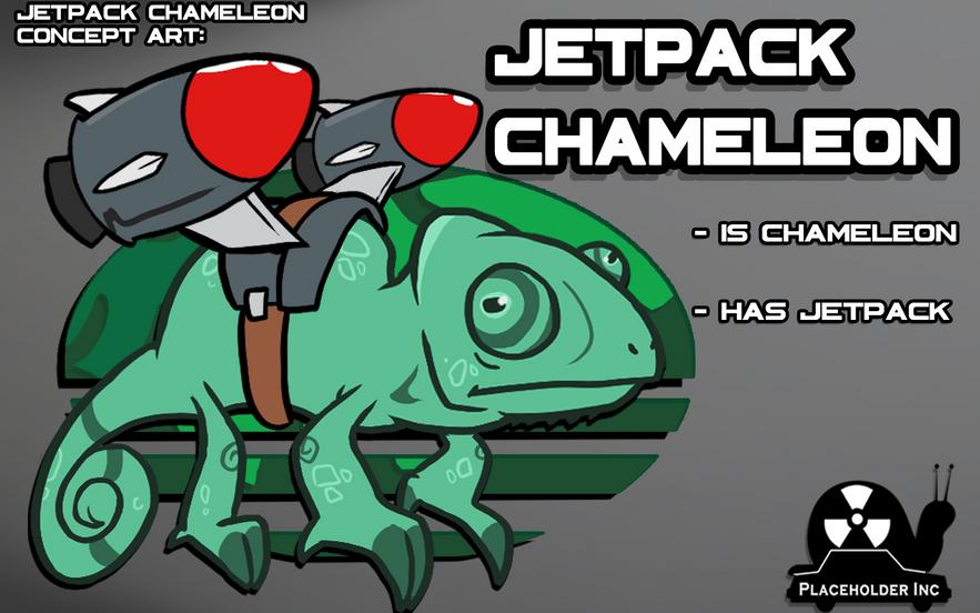 Jetpack Chameleon Concept Art.png