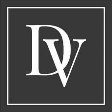 logo_partneri (4 of 15).jpg