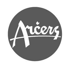ARCERS.jpg