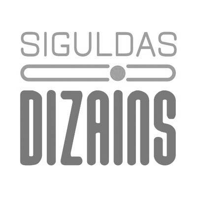logo_partneri (9 of 15).jpg