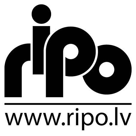 logo_partneri (2 of 15).jpg