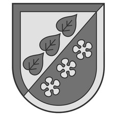 logo-30.jpg