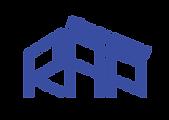 logo_zils.png