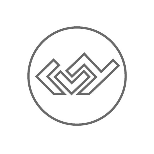 logo_partneri (1 of 15).jpg