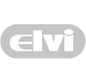 elvi_logo.jpg