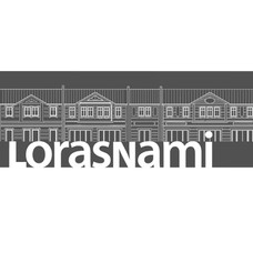logo-29.jpg