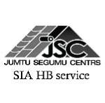 logo_partneri(1-of-1).jpg