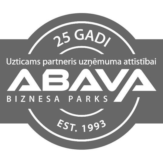 abava_logo.jpg