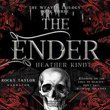 The Ender New.jpg