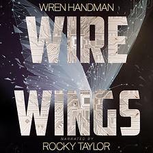 Wire Wings.jpg