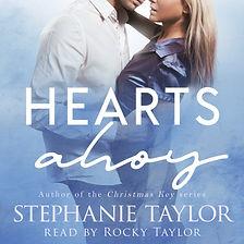 HeartsAhoy-Audiobook.jpg
