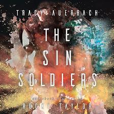 Sin Soldier Audiobook Cover (1).jpg