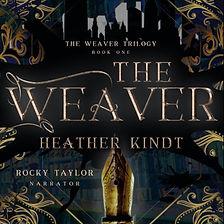 weavercover.jpg