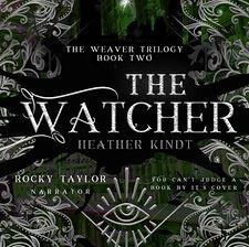 watchercover.jpg