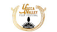 YVFF-laurels-selection-2020.png